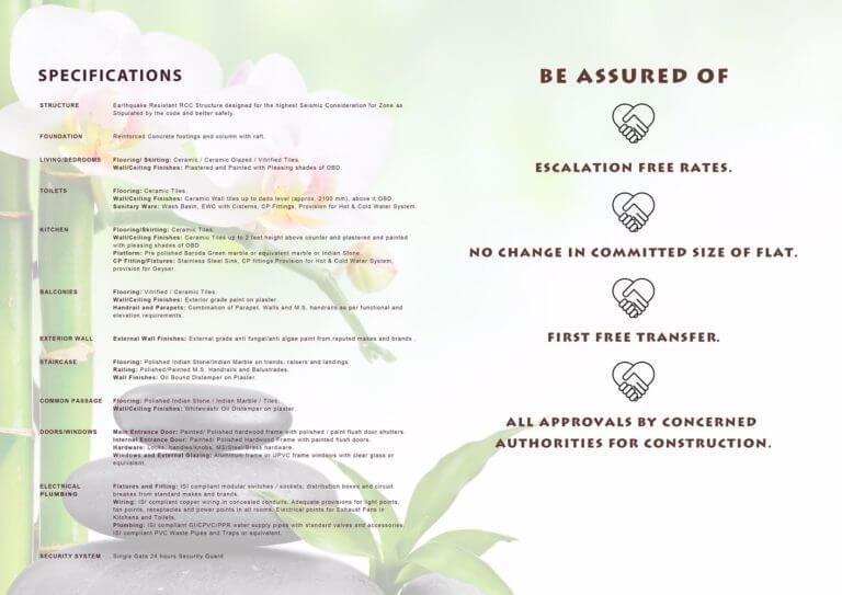 emerald heights e-brochure-5